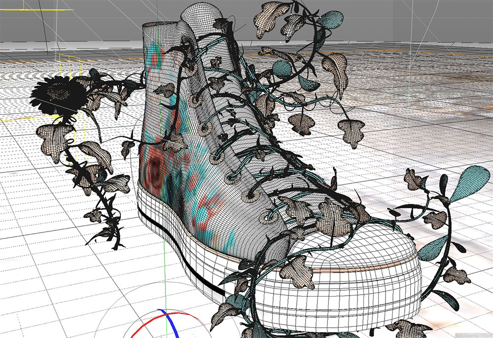 converse wireframe_1000px