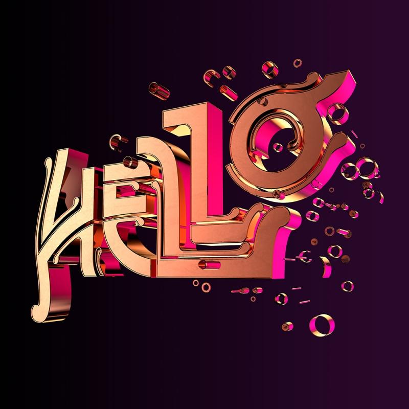 hello_1000PX