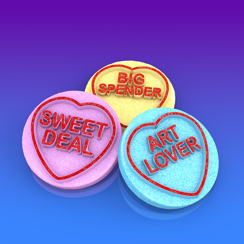 love heart purple_1000px