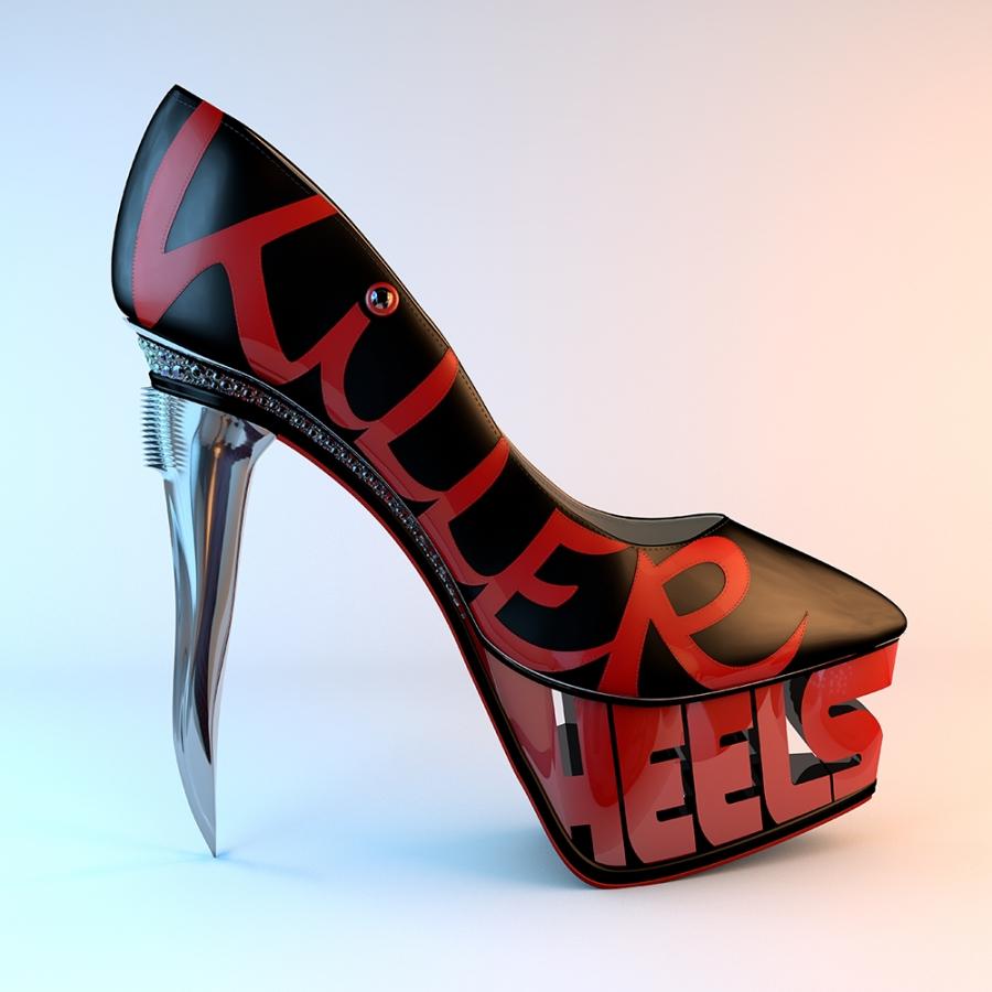 heels3_1000px