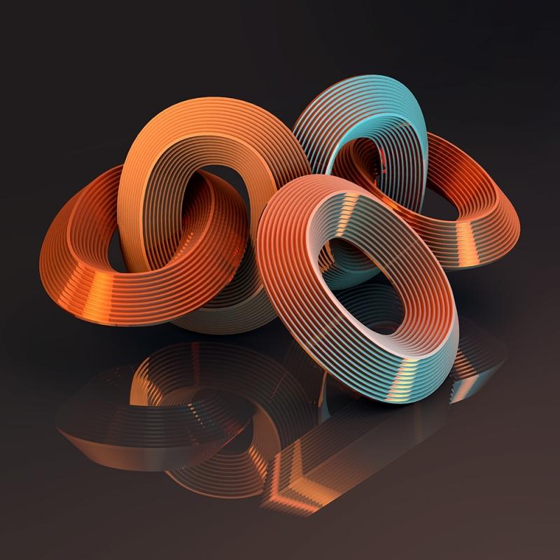 rings large