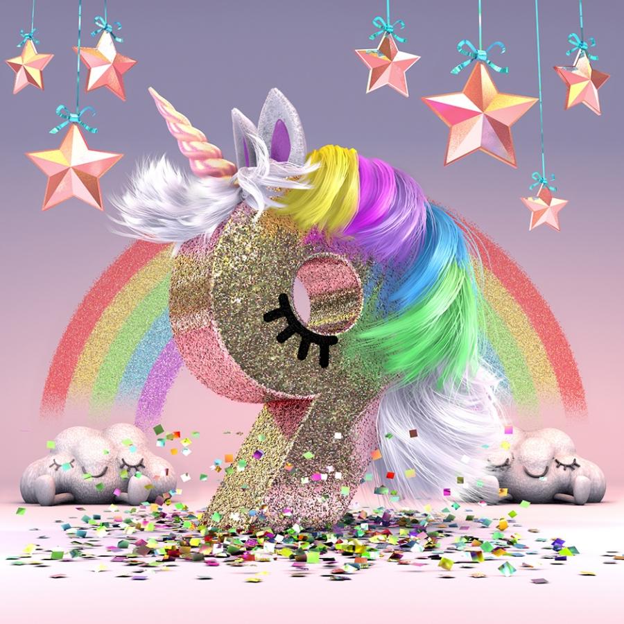 unicorn 9 _1000px