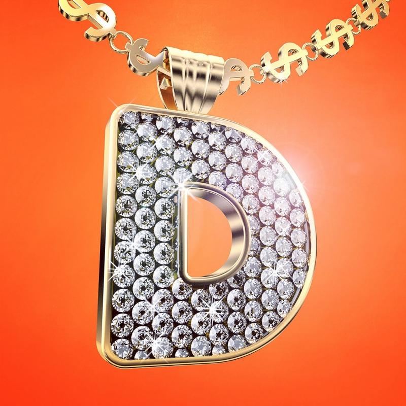 D FOR DIAMOND72 v2 dpi