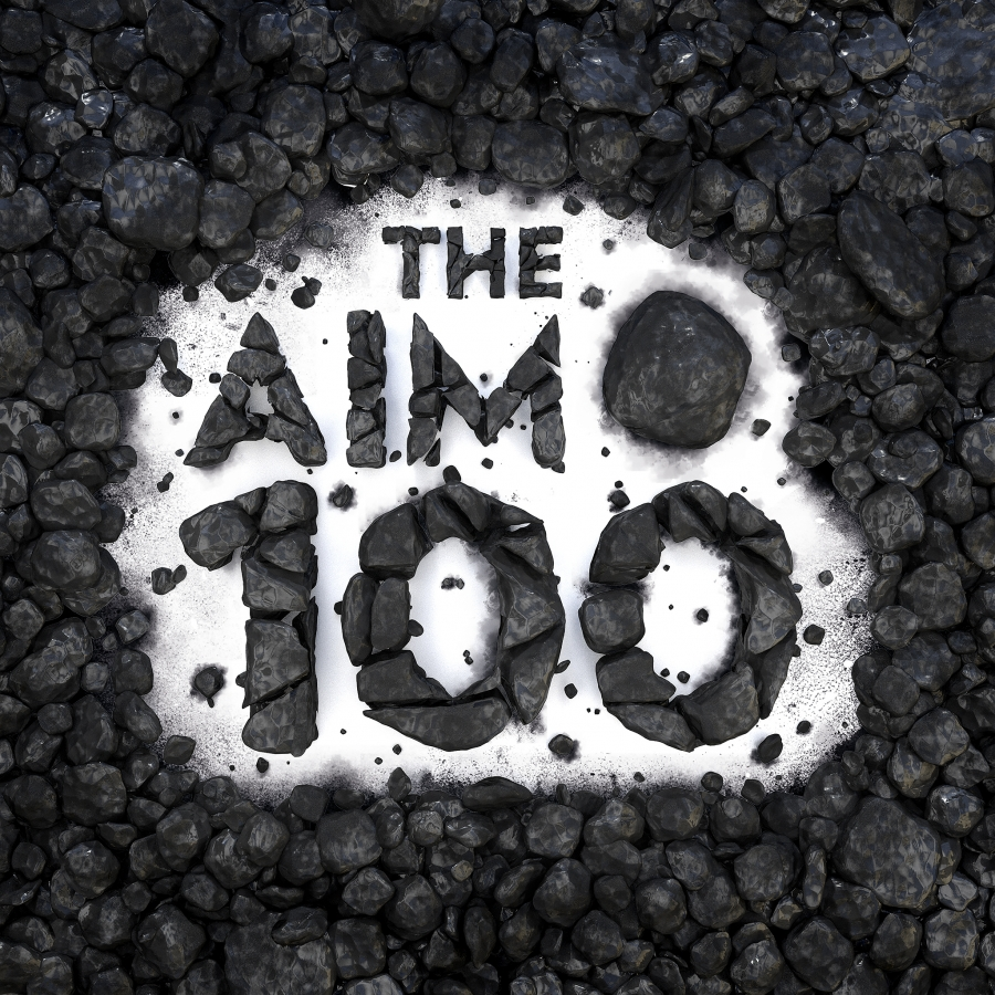 Coal Aim